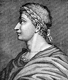 http://www.latein.at/elatein-neu/authors/pic_ovid.jpg
