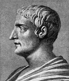 http://www.latein.at/elatein-neu/authors/pic_tacitus.jpg